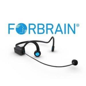 To urządzenie do ćwiczeń słuchowo-głosowych, poprawiające percepcję słuchową i przetwarzanie informacji dźwiękowych.