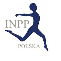 Program szkolny INPP