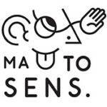 logo ma to sens1