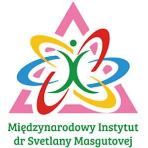 Terapia Neurotaktylna i Integracja Odruchów Dynamicznych i Posturalnych wg dr Svetlany Masgutovej