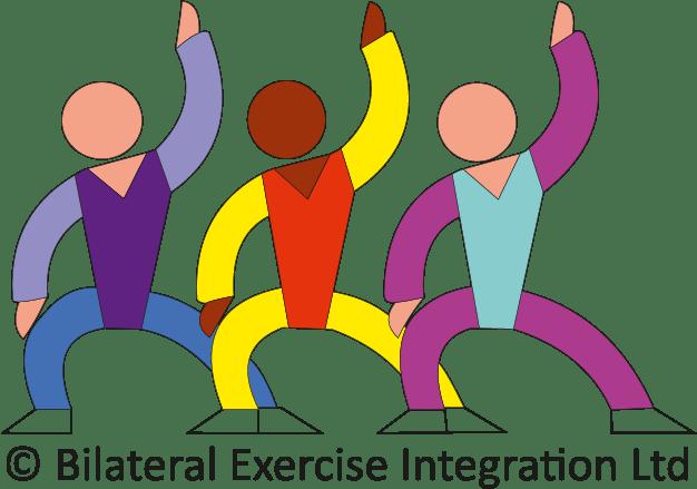 Bilaterale-Integration-Logo